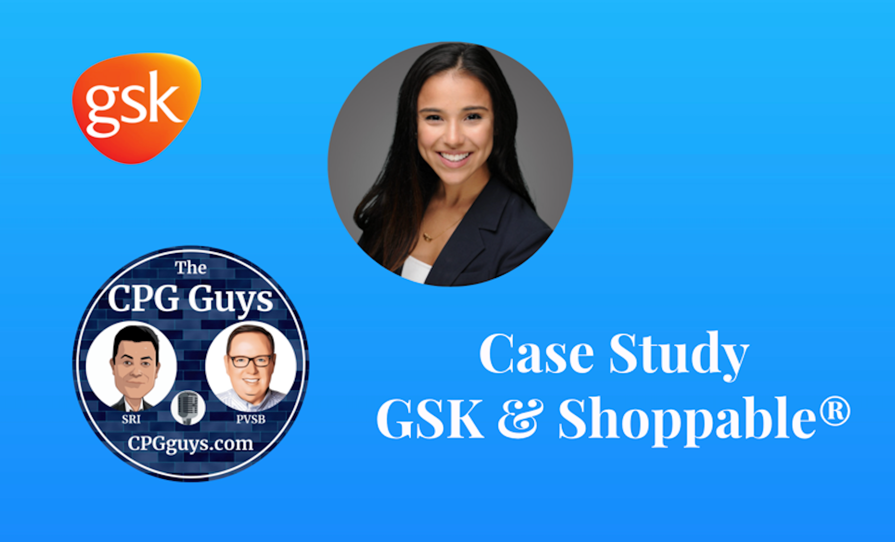 GSK_CPG_Case_Study_Shoppable2