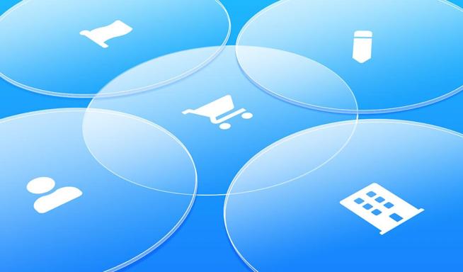 Shoppable® Drives More Shopper Conversions