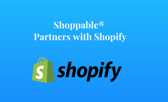 shopify_shoppable_png_png