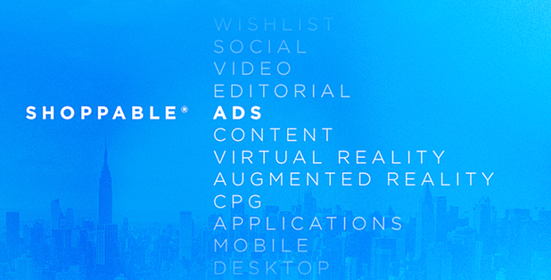 shoppable_content_shoppable_ads_shoppable_apps_shoppable_social2