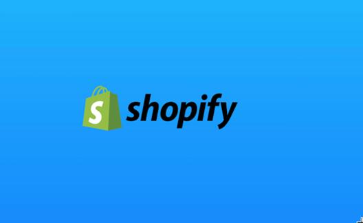 2shopify_shoppable_partnerships_2_png