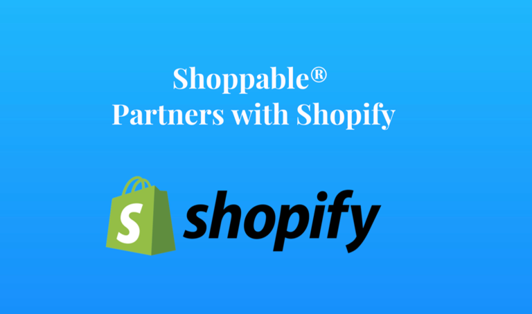Cursor_and_shopify_shoppable_png