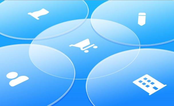 Shoppable® Drives More Shopper Conversions3