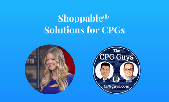 Shoppable_The_CPG_Guys4
